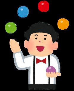 daidougei_juggling