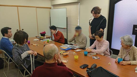 2019-02-23-013ぼかし