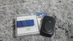 NEC_0264