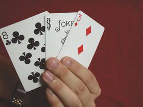 消えるジョーカー_03