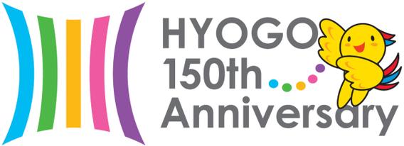 hyougo150